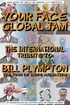 Your Face Global Jam