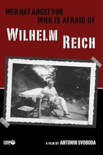 Who is afraid of Wilhelm Reich?