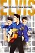Elvis: The Ed Sullivan Shows