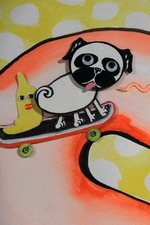 Pug Adventures: A Journey into the Reproductive System