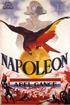 Napoléon, vu et entendu par Abel Gance