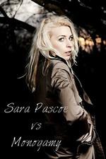 Sara Pascoe vs Monogamy