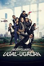 Bodyguard Ugal-Ugalan