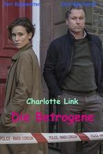Charlotte Link: Die Betrogene