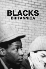 Blacks Britannica