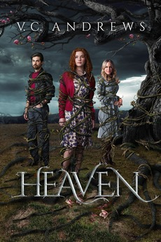 Heaven Film