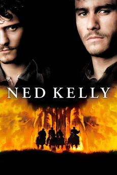 a review of the documentary about ned kelly Adapted by john mcdonagh from robert drewe's book our sunshine, gregor jordan's film about australia's famous outlaw casts as rosy a light as possible on .