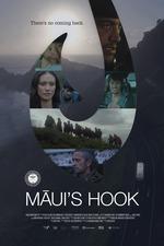 Māui's Hook