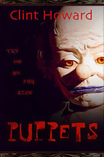 Puppets