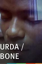 Urda/Bone