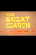 The Great Search: Man's Need for Power and Energy