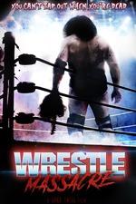 WrestleMassacre