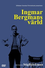 Ingmar Bergman's World