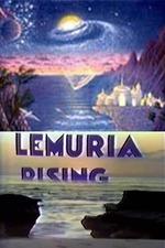 Lemuria Rising