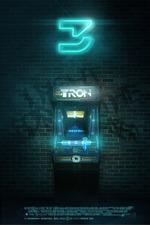 TRON: Ares