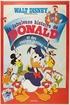 Donald Duck's Frantic Antic