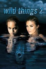 Wild Things 2