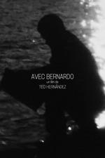 Avec Bernardo