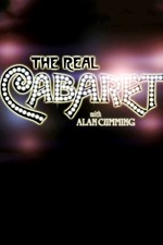 The Real Cabaret