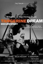 Tangerine Dream: Sound from Another World
