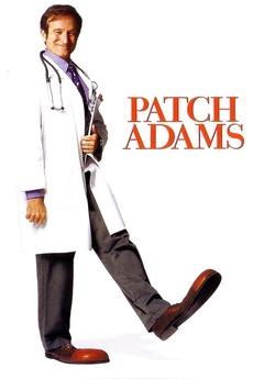 Patch Adams