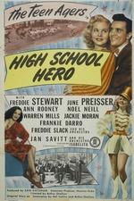 High School Hero