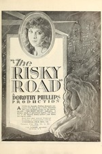 The Risky Road