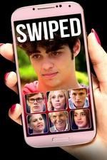 Swiped