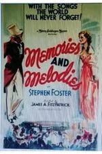 Memories and Melodies