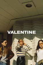 Haim: Valentine