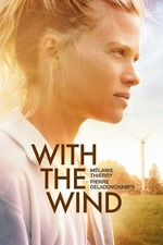 With the Wind