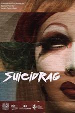 Suicidrag