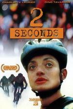 2 Seconds
