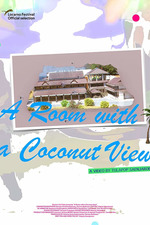 A Room with a Coconut View