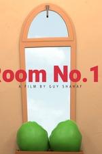Room No. 18