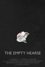 The Empty Hearse