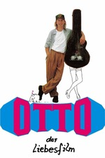 Otto - The Romance Film
