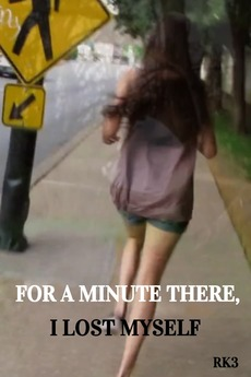 For a Minute There, I Lost Myself (2017) directed by ...