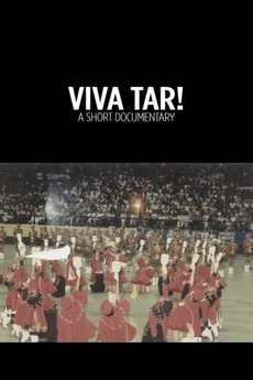 Viva Tar! (2016) directed by Yandy Laurens • Film + cast