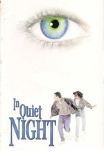 In Quiet Night