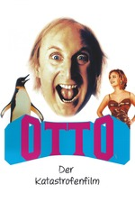 Otto - The Disaster Movie