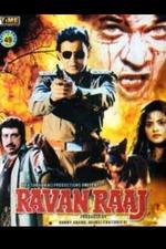 Ravan Raaj: A True Story