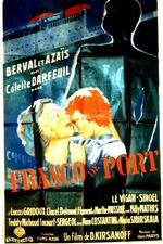 Franco de port