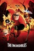46806-the-incredibles-0-70-0-105-crop.jpg?k=c13cdf3658