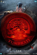 Tumbbad