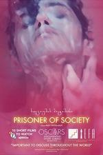 Prisoner Of Society