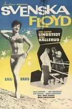 Svenska Floyd