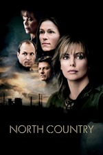 North Country