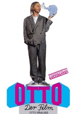 Otto - The Movie
