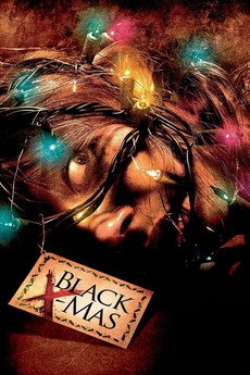 black christmas black christmas - Black Christmas 2006 Cast